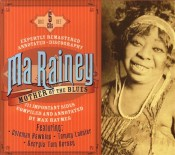 Ma Rainey: Mother Of The Blues d.5