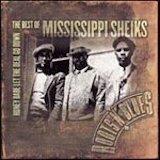 Mississippi Sheiks: Legacy