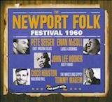 Newport Folk Festival 1960: d.1