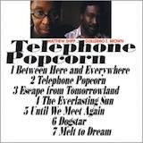 Telephone Popcorn