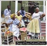 Gullah: Song Of Hope Faith