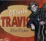 Hot Pickin' (Disc 1)