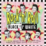 Rock 'N' Roll in Black 'n' White d.2