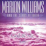God And Me w/ The Stars Of Faith