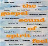 Gospel Sound Of Spirit Feel