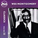 Wes Montgomery Classics Vol. 22 (A&M)