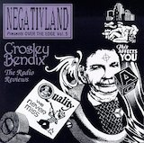 Negativeland Presents: Over The Edge Vol. 5
