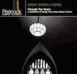 Peacock Gospel Classics: Great Gospel Choirs-Through The Years