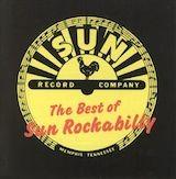 Sun: The Best Of Sun Rockabilly v.1  (SAAR)