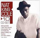 Nat King Cole [Disc 2]