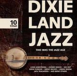 Dixieland Jazz [Disc 5]
