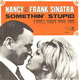 Billboard Top 100 of 1967