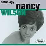 Anthology d.1: Nancy Wilson