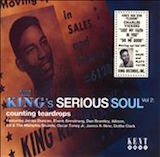 King's Serious Soul Vol. 2: Counting Teardrops
