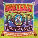 Monterey International Pop Festival [Live '67] [Disc 3]