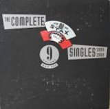 The Complete Stax/Volt Singles: 1959-68 d.7