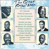 The Great Gospel Men