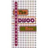 The Disco Box (Disc 3)