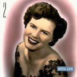 The Patsy Cline Collection v.2