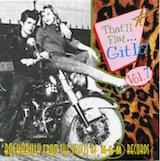 That'll Flat... Git It! - Vol. 7 (MGM)