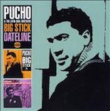 Big Stick / Dateline