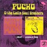 Heat!-Jungle Fire