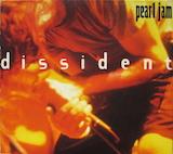 Dissident: Live In Atlanta [Disc 2]