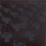 Music for Films-Phillip Johnson