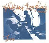 Fess: The Professor Longhair Anthology [Disc 2]