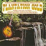 Plantation Gold d.2