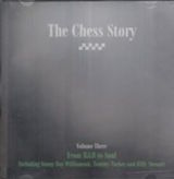 The Chess Story Vol.3: R&B to Soul