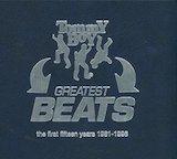 Tommy Boy's Greatest Beats:1981-96 (2)