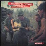 ...Next Stop Vietnam d.1: Mister, Where Is Vietnam