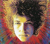 Chimes of Freedom: Songs of Bob Dylan-50 Years of Amnesty International d.3
