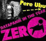 Datapanik In The Year Zero: 1980-1982