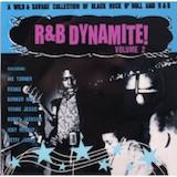 R&B Dynamite, Vol. 2