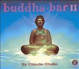 Buddha Bar II (Disc 2)
