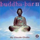 Buddha-Bar II d.2