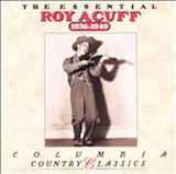 The Essential Roy Acuff (1936-1949)
