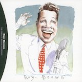 Roy Brown: Complete Imperial Recordings
