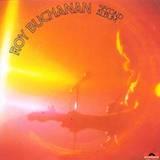 Roy Buchanan (Second Album)
