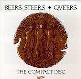 Beers Steers & Queers