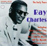 Ray Charles: The Early Years d.2