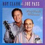 Play Hank Williams