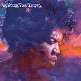 Tribute To Jimi Hendrix: In From The Storm