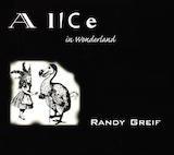 Alice In Wonderland, Part 1