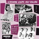 Screaming Gospel Holy Rollers v.2
