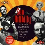 Sun: Hillbilly