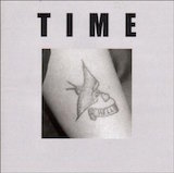 Time: R.I.P. {Disc 1}