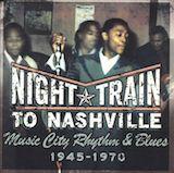 Night Train to Nashville (Disc 2)
